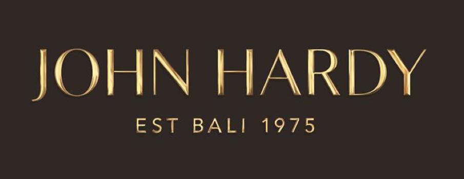 john-hardy.png
