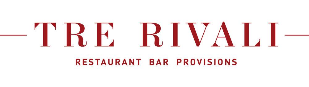 Tre_Rivali_logo_red_RGB.JPG