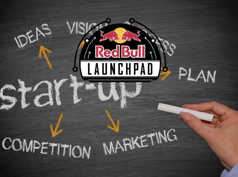 A platform designed to give wings to people and their ideas.    READ MORE