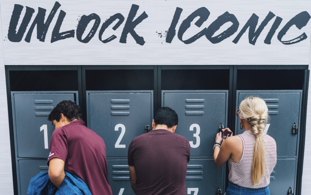 iconic locker 1.png