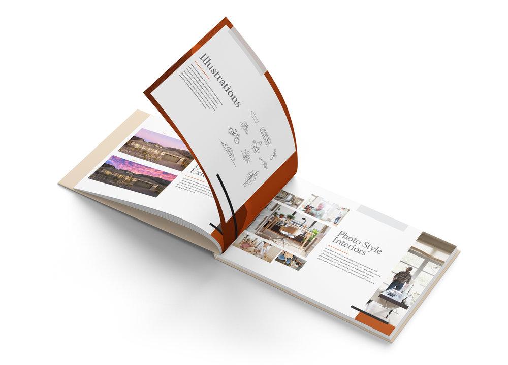 MARACAY-Horizontal_Book_Mockup_5_W.jpg