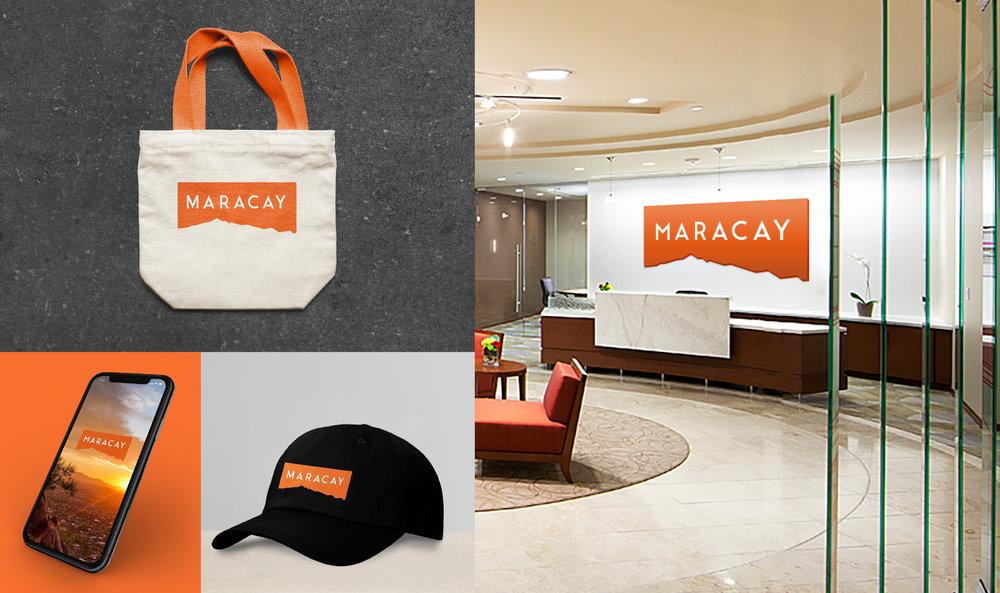 MARACAY-Logo-Process-W.jpg