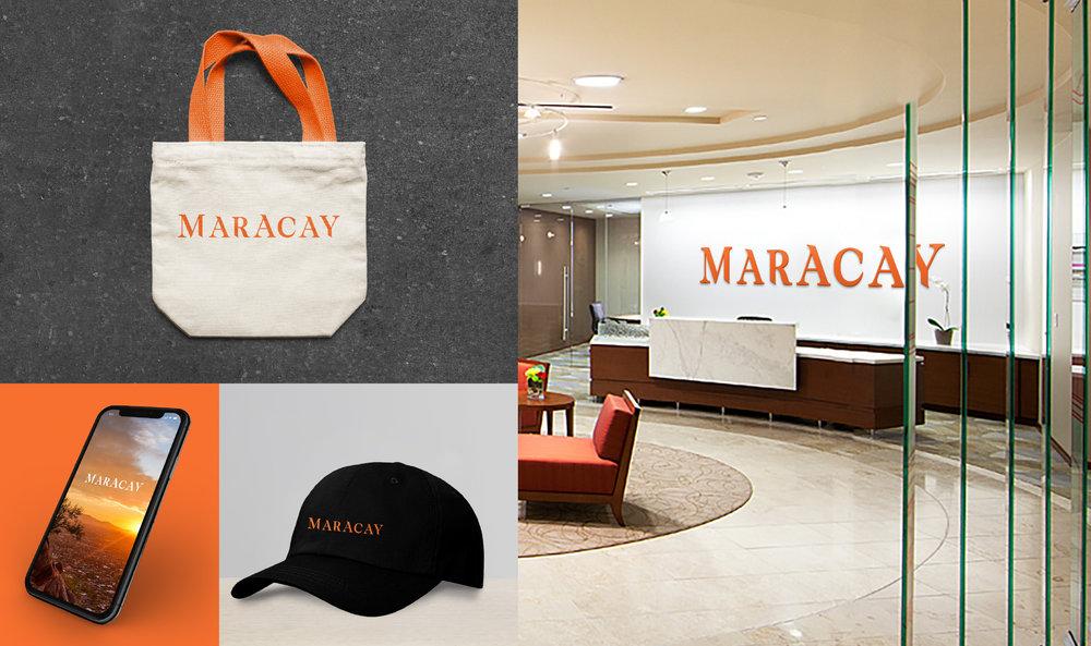 MARACAY-Logo-Process3.jpg