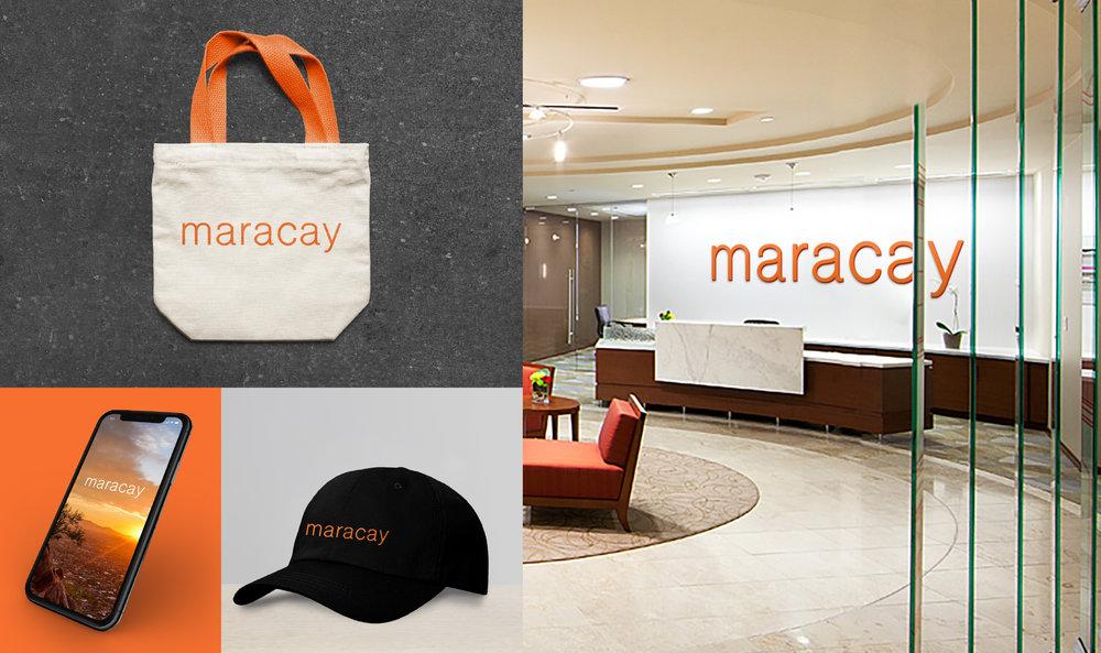 MARACAY-Logo-Process2.jpg