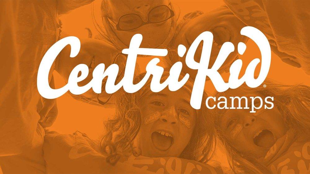 CentriKid_camps_slide.jpg
