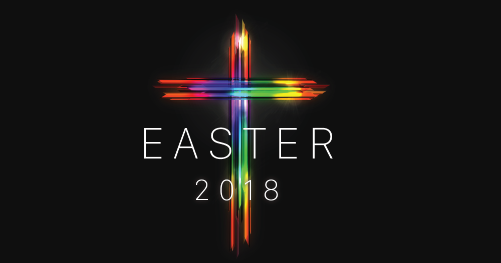 Easter 2018 - Why did Jesus Die?3-18-18  Pastor Kip SmithSlidesWhy did Jesus Die - Part 2?3-25-18  Pastor Kip SmithSlidesThe Easter Experience3-30-18WatchWhy did Jesus Rise?4-1-18  Pastor Kip SmithWatchWhy Will Jesus Return?4-8-18  Pastor Kip SmithWatchLets Make Disciples4-15-18  Gary FreemanWatch