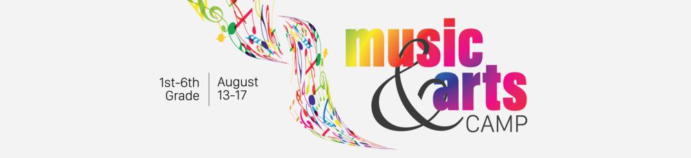 Music & Arts Camp-01.png