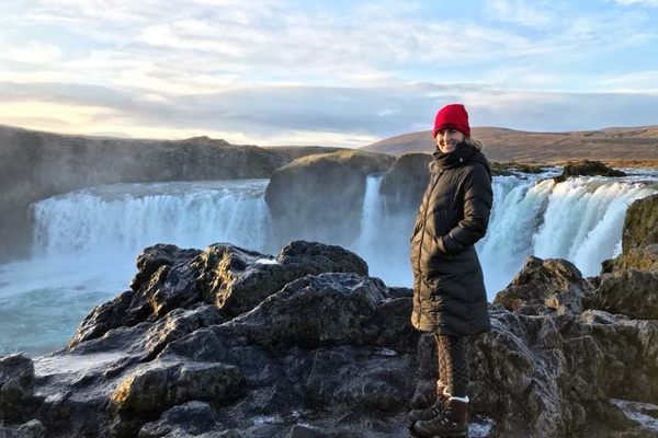 Iceland-Godafoss-Alyson-Simms.jpg