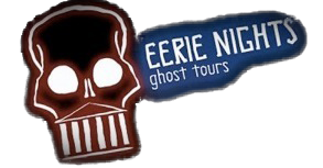 Eerie Nights Ghost Tour