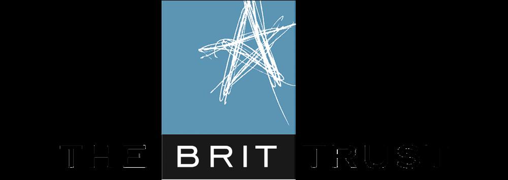 brit-trust2.png