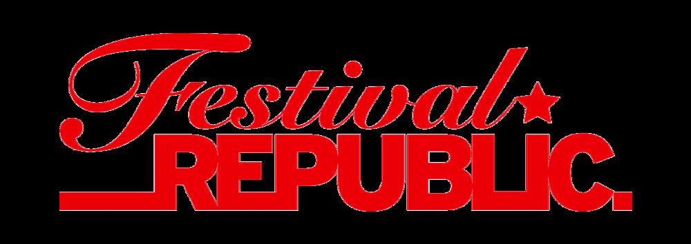 Festival-republic2.png