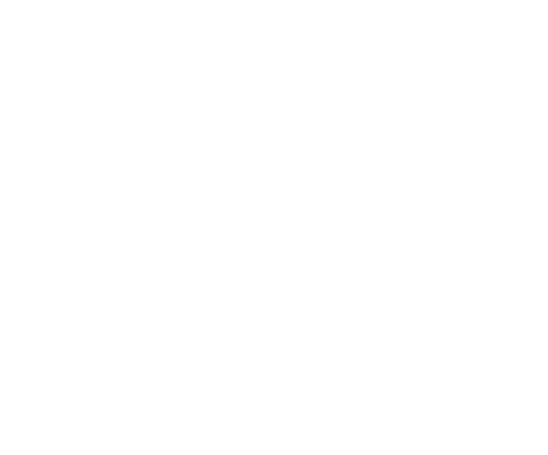GALLERY NINE NORTH