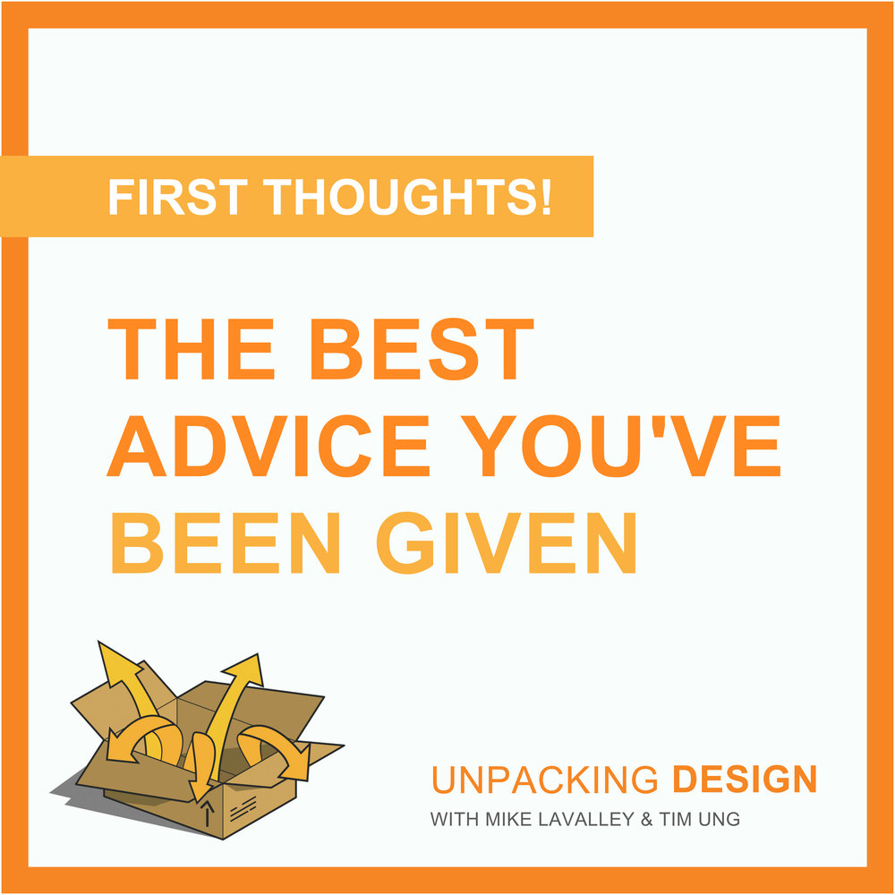 ft - episode 15 - the best career advice you've been given.jpg