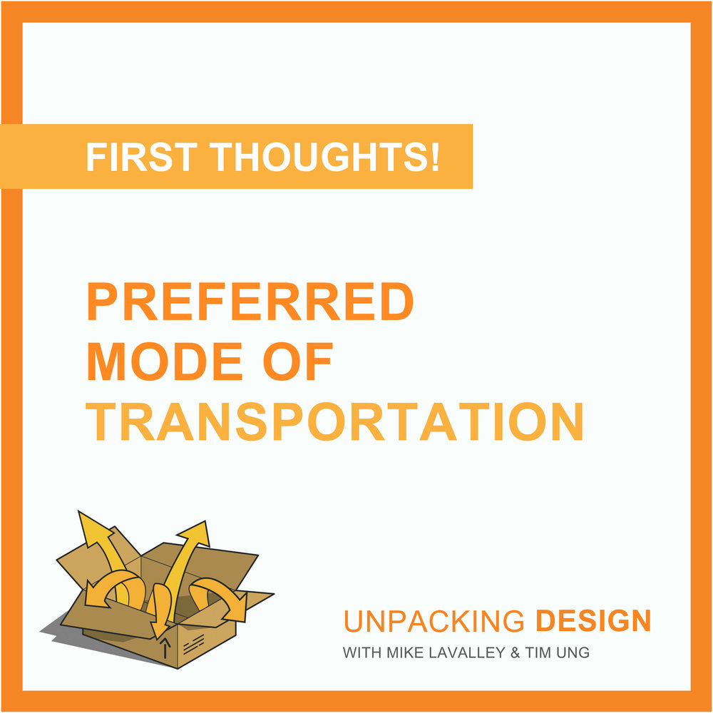 FT - Episode 19 - Preferred Mode of Transportation.jpg