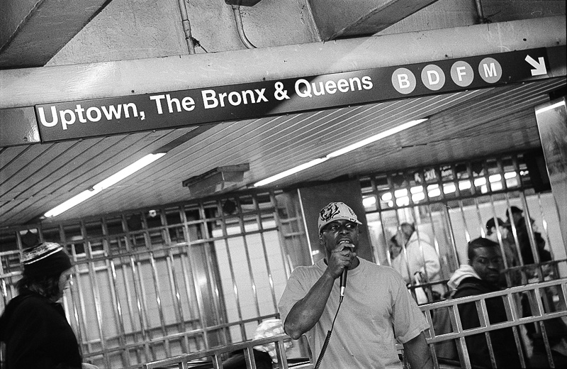 subwaymc.jpg