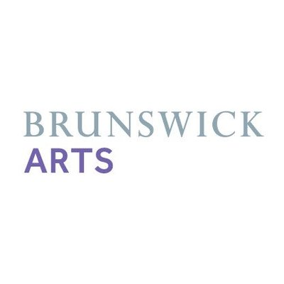 brunswick arts.jpg
