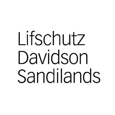 LDS architects.jpg