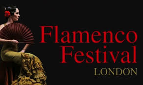 london flamenco fest 2.jpg
