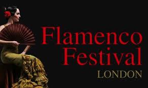 london flamenco fest 2.jpg