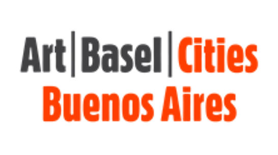 Art Basel Cities Buenos Aires .jpg