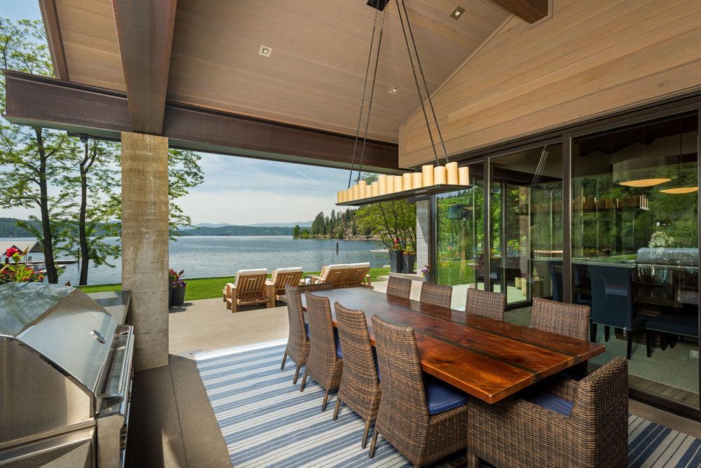 Hedlund Gee Home Covered Porch.jpg