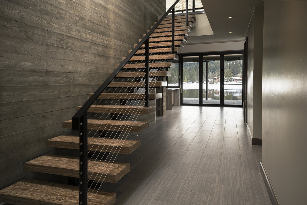 Hall Stairs.jpg