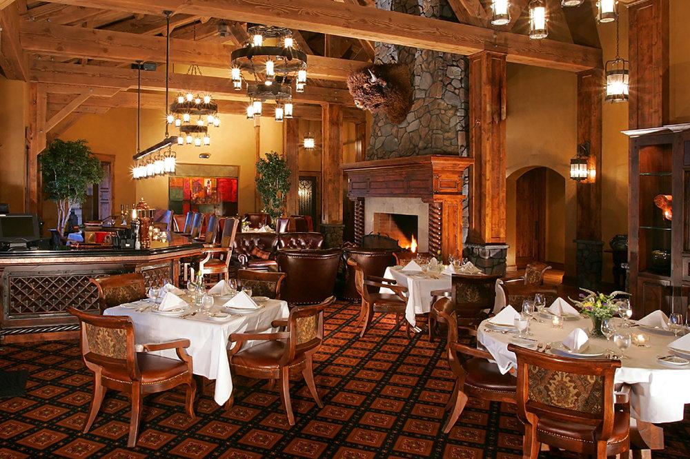 blackrock-dining.jpg