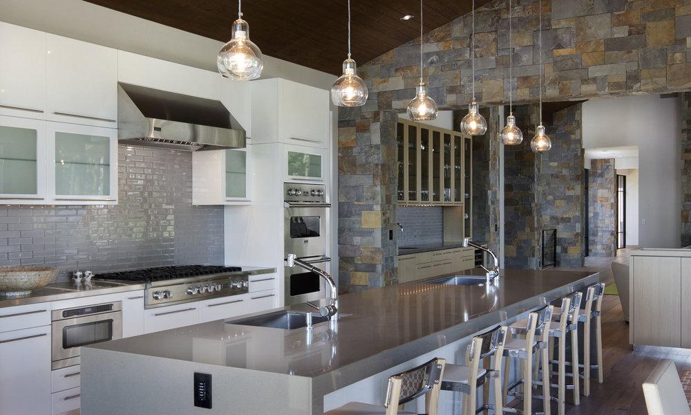 dinardo-kitchen2.jpg