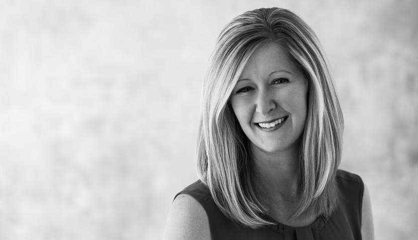 Amy Young - Interior Designer