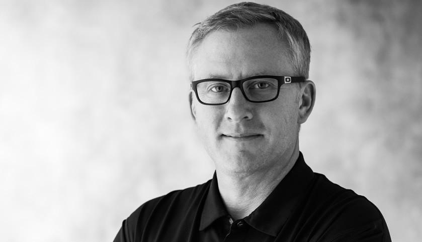 ERIC HEDLUND - Owner | Principal Designer | Associate AIA