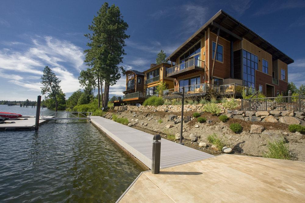 riverfront-house-3.jpg
