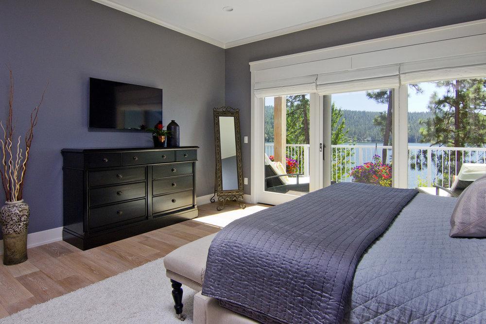 mccoy-bedroom.jpg
