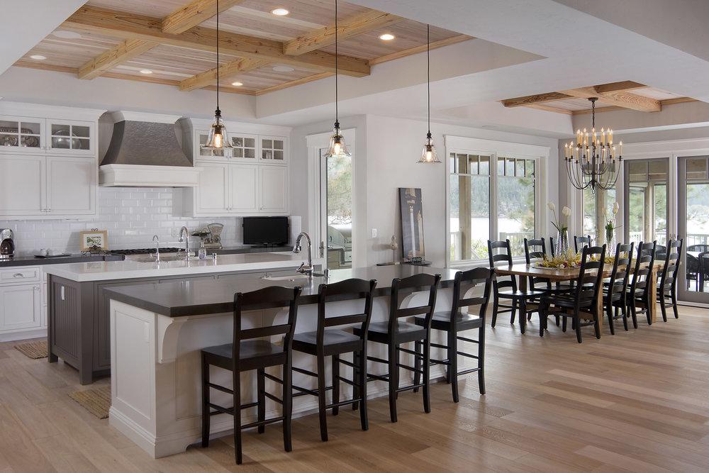 mccoy-kitchen.jpg