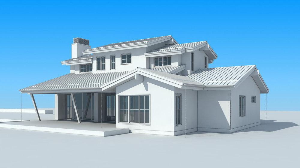 Adelson Cottage 2.jpg