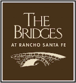 Bridges Logo copy.png