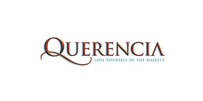 Querencia+logo copy.png