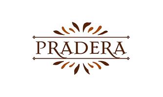 Pradera+logo.png