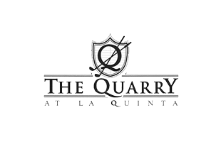 The+Quarry_logo copy.png