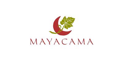 mayacama copy.png