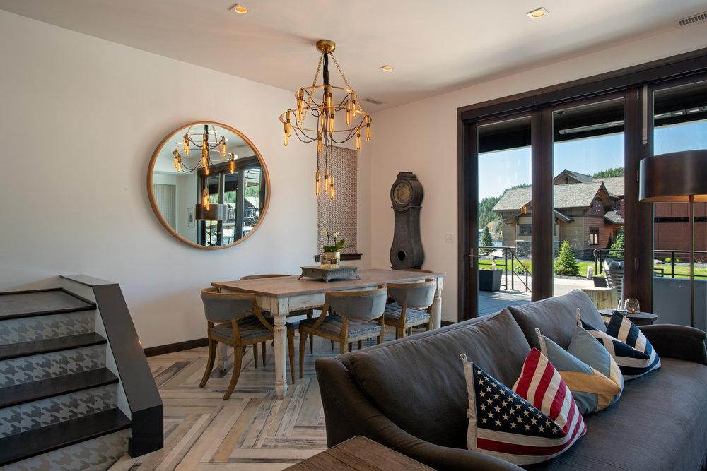Eric Hedlund Home Bellarive-5157_preview.jpeg