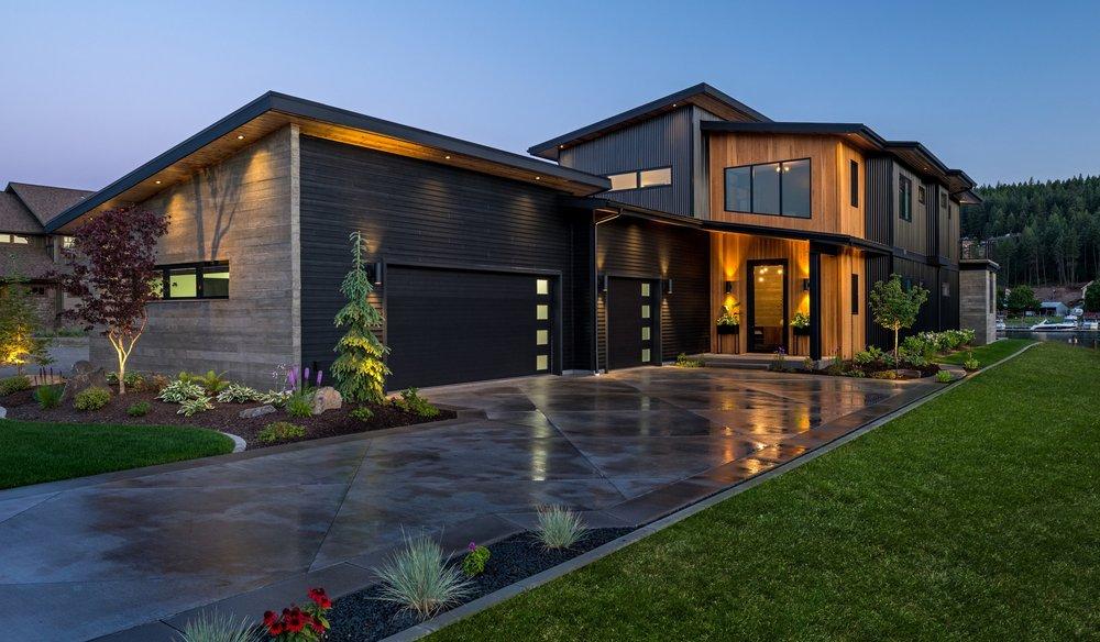 Eric Hedlund Price Home-1056.jpg