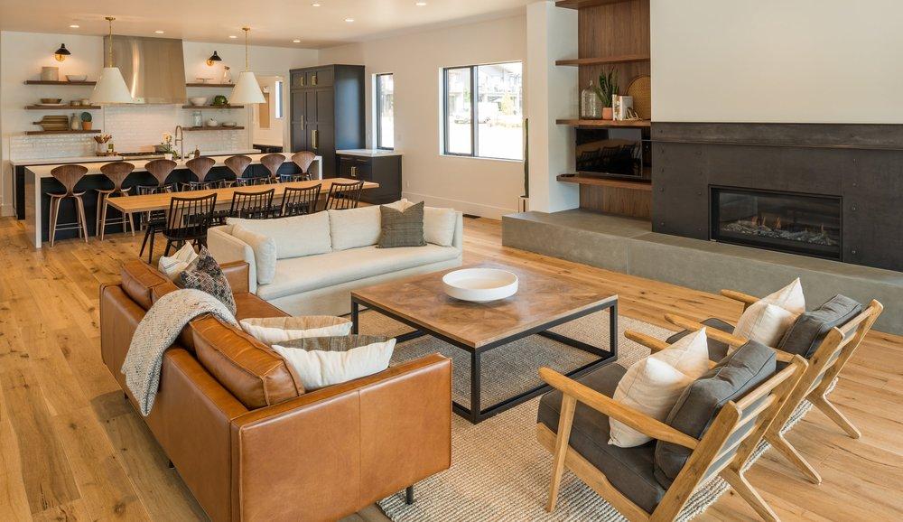 Eric Hedlund Price Home-0952.jpg