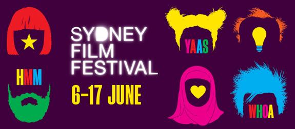 June 17 @ 8:15pmSydney, Australia -