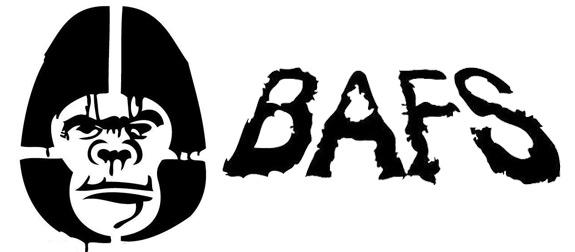 BAFS.jpg