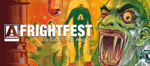 August 23 @ 6pm London, England -