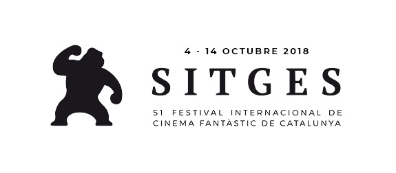 Oct. 9 @ 1amSitges, Spain -