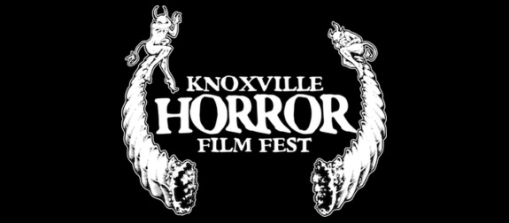 October 18–21 Knoxville, TN -