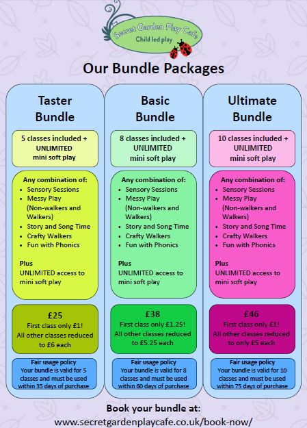 bundle packages.JPG