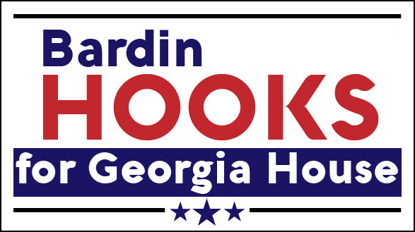 BardinHooksForGeorgiaHouse2.png