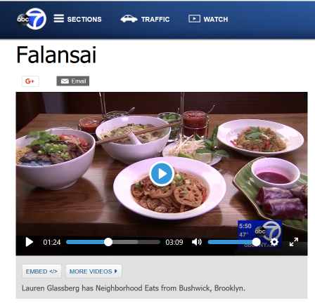 ABC7 Tabel on Dishes Pic.jpg.png